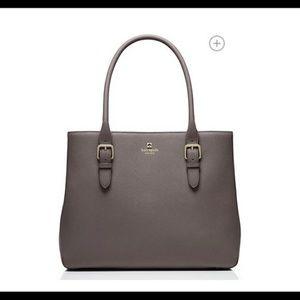 Kate Spade Cove Street Ariel Tote Bag
